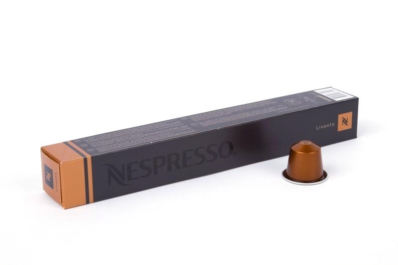 Nespresso-Kapseln-Freie-Auswahl-aus-16-Sorten